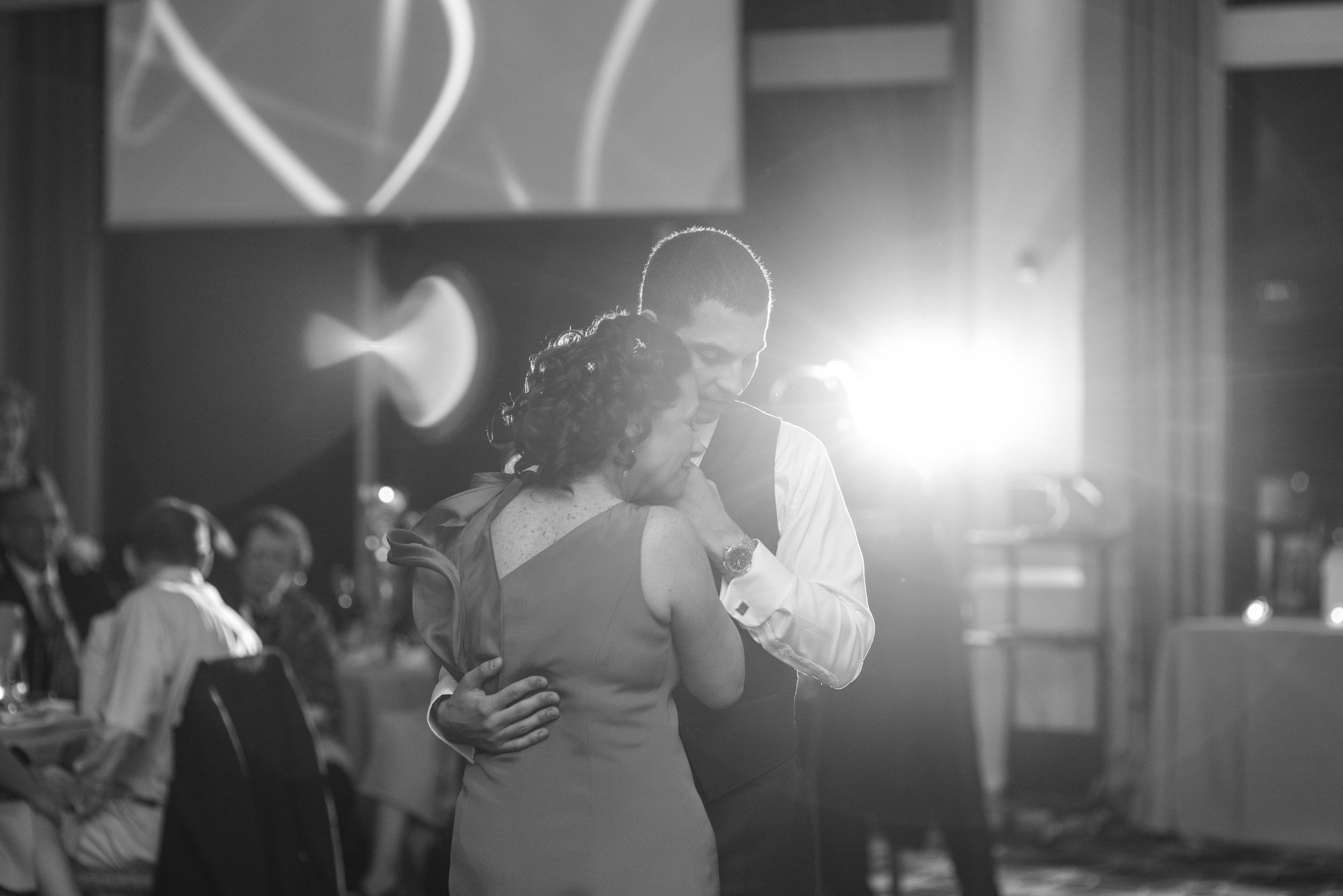 F&M_Wedding-338.jpg