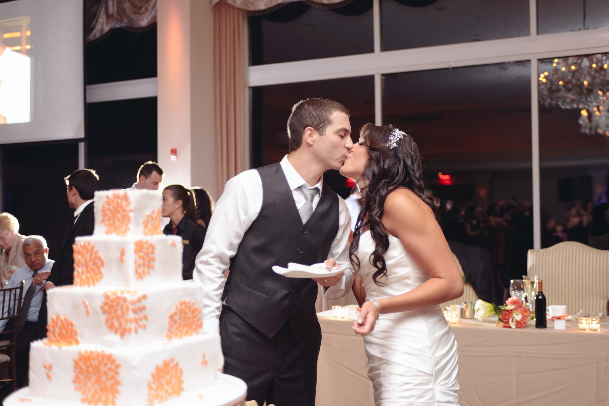 F&M_Wedding-371.jpg