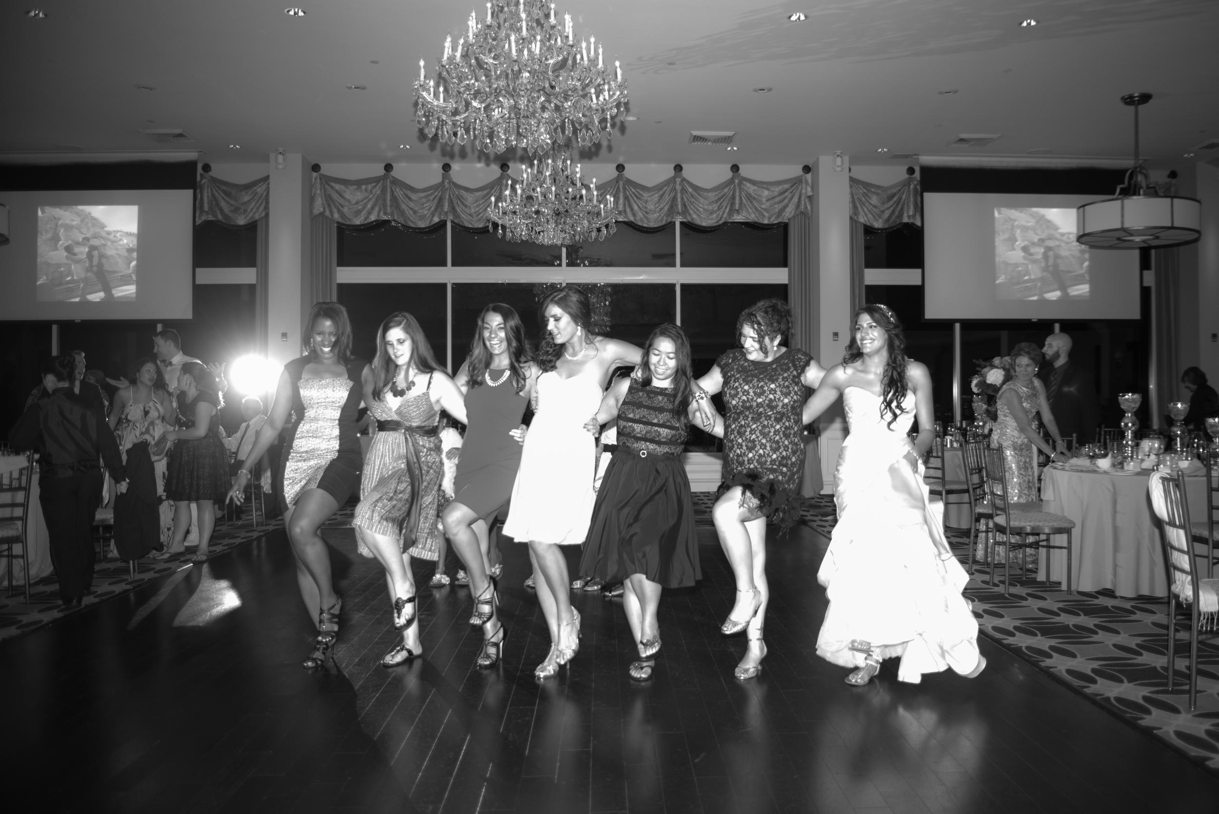 F&M_Wedding-378.jpg