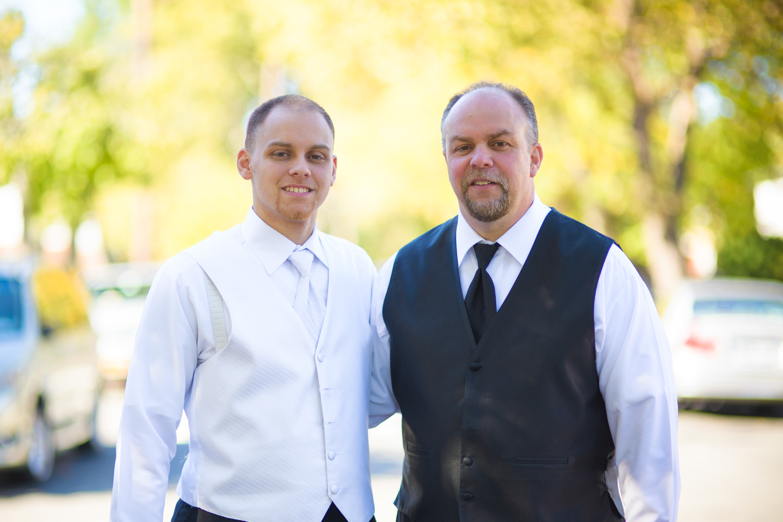 Mel&Tommy_Wedding-3.jpg
