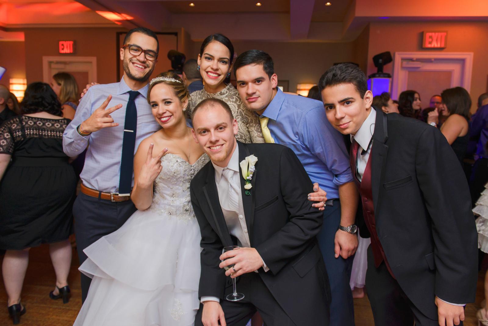 Mel&Tommy_Wedding-65.jpg
