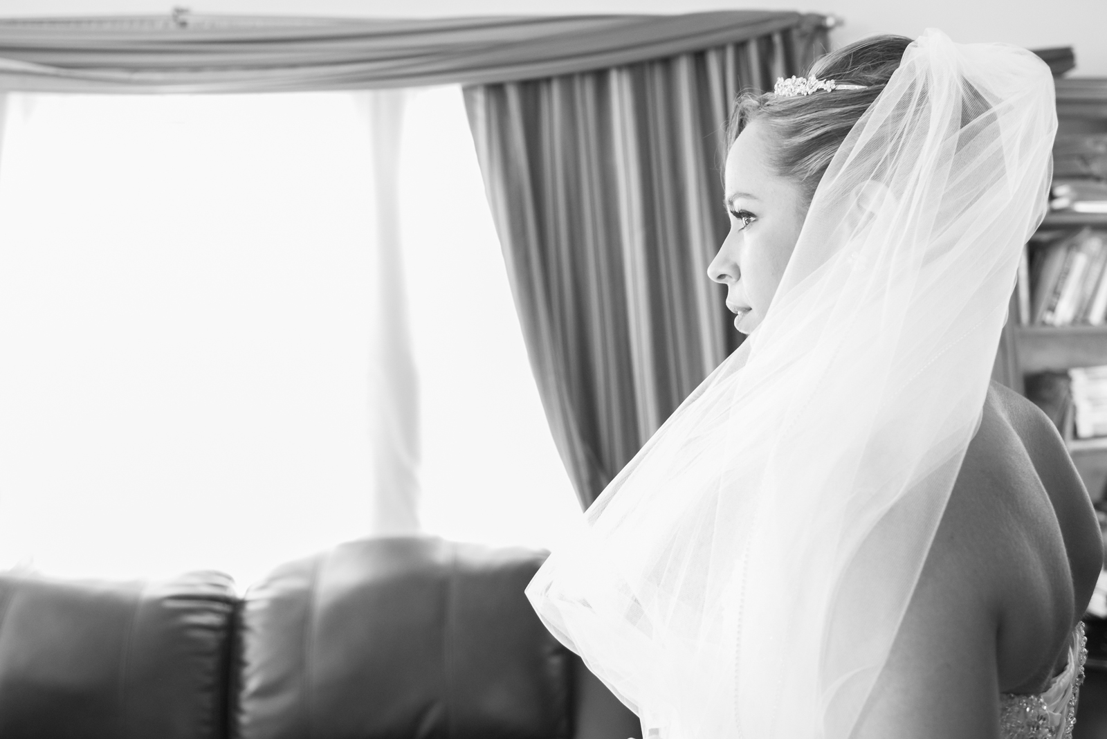 Mel&Tommy_Wedding-12.jpg