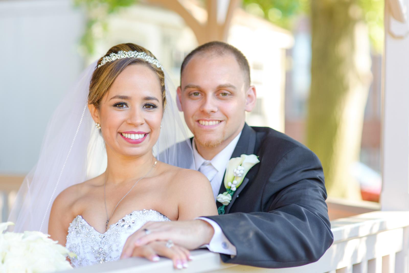 Mel&Tommy_Wedding-38.jpg