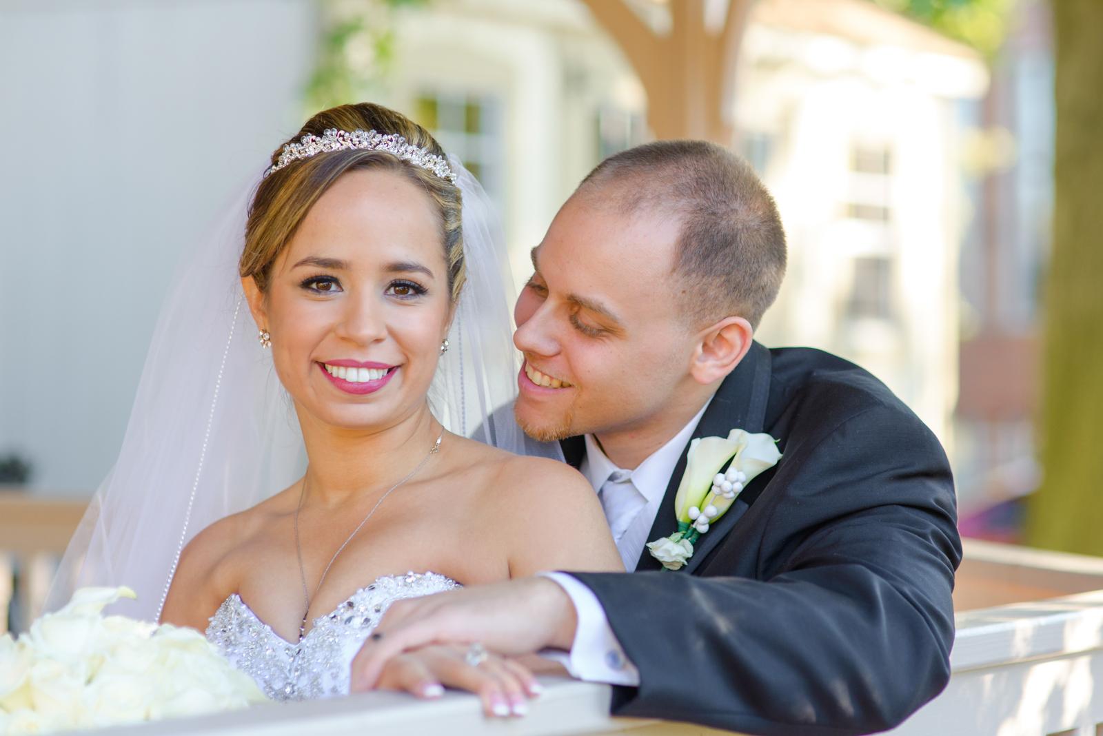 Mel&Tommy_Wedding-39.jpg