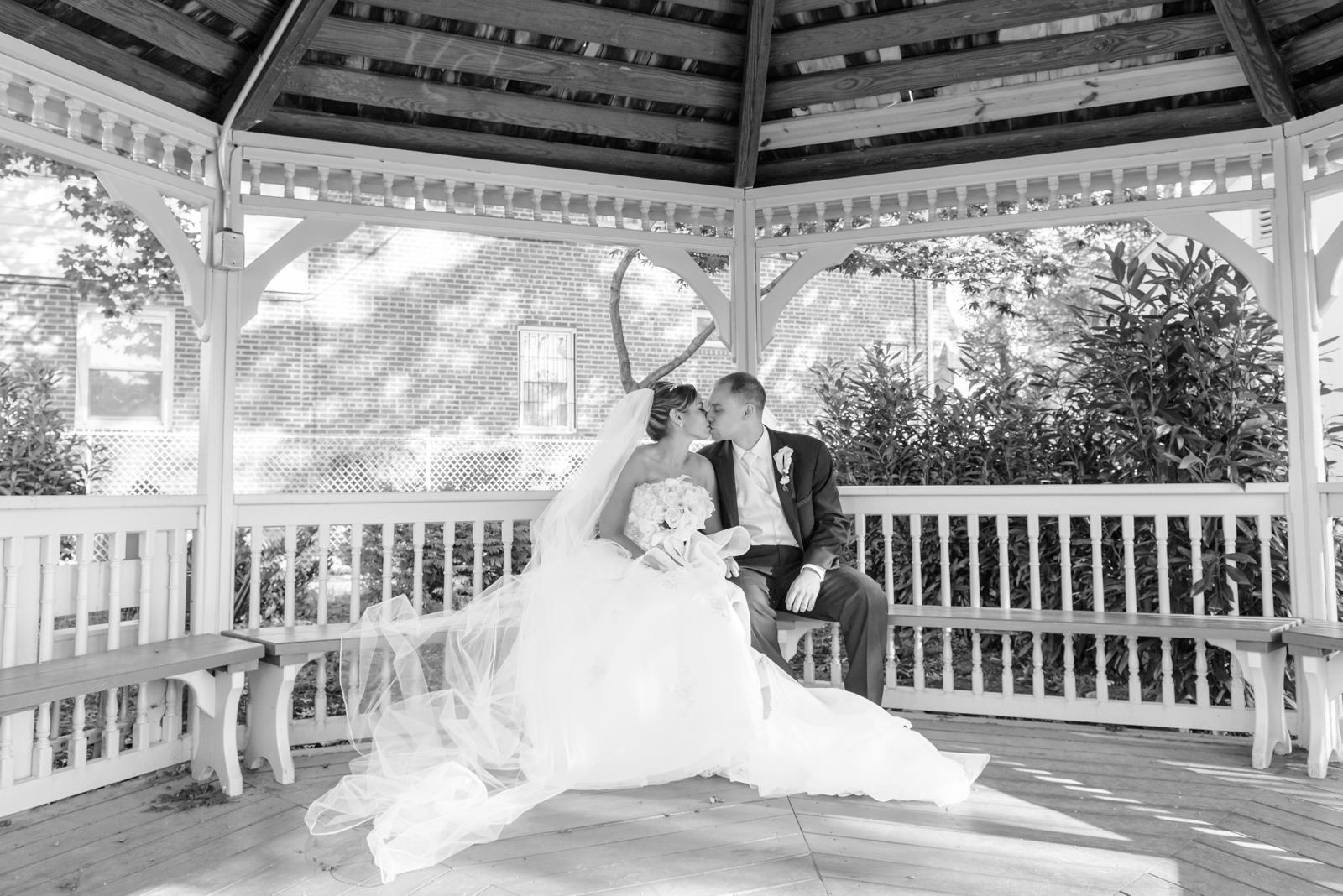 Mel&Tommy_Wedding-41.jpg