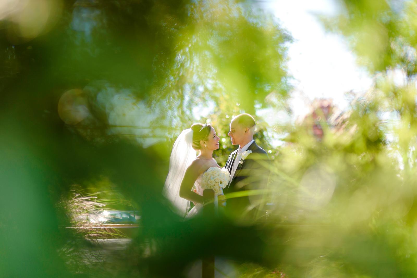 Mel&Tommy_Wedding-43.jpg