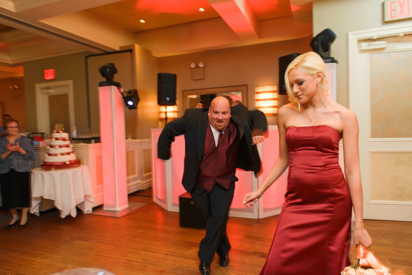 Mel&Tommy_Wedding-52.jpg