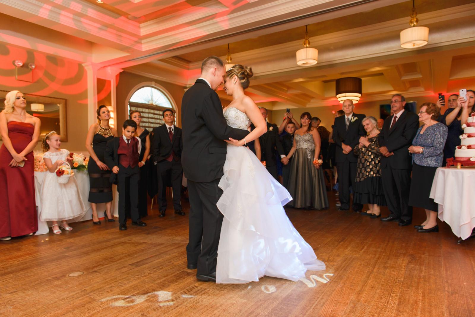 Mel&Tommy_Wedding-56.jpg