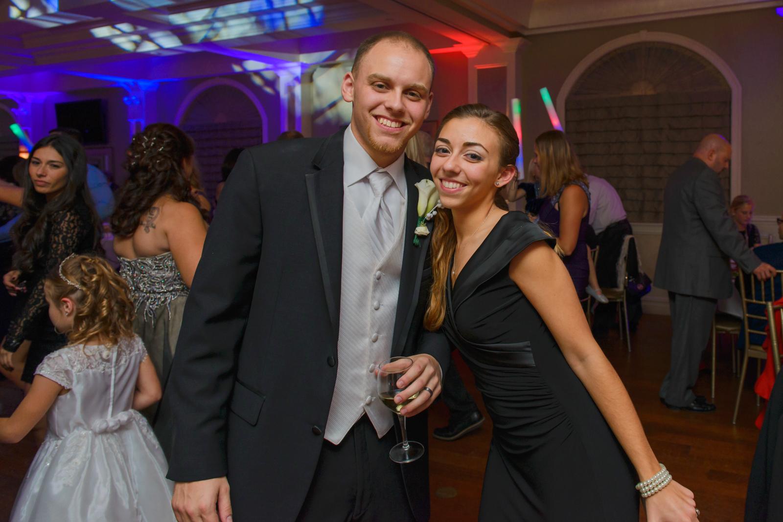 Mel&Tommy_Wedding-64.jpg