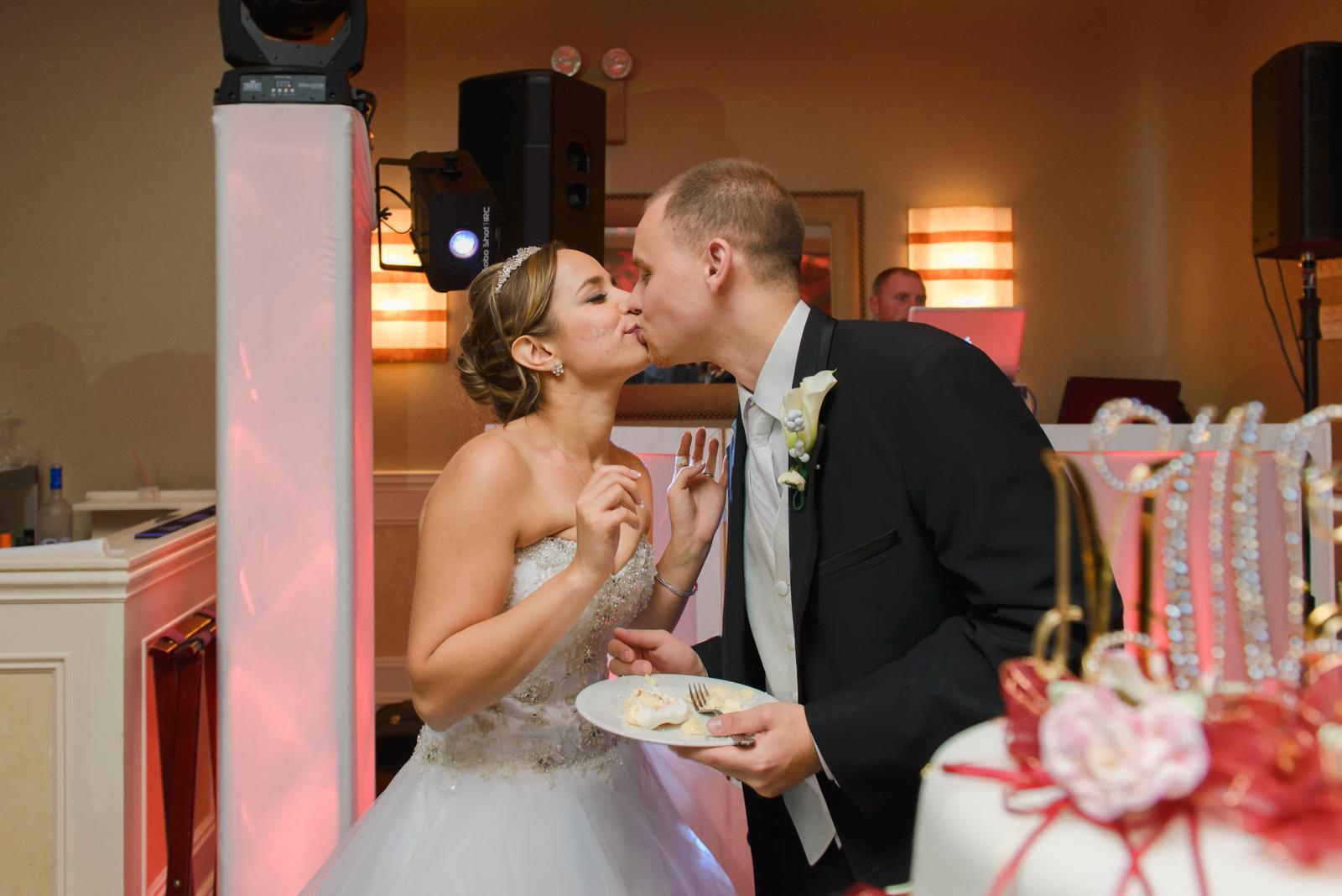Mel&Tommy_Wedding-75.jpg