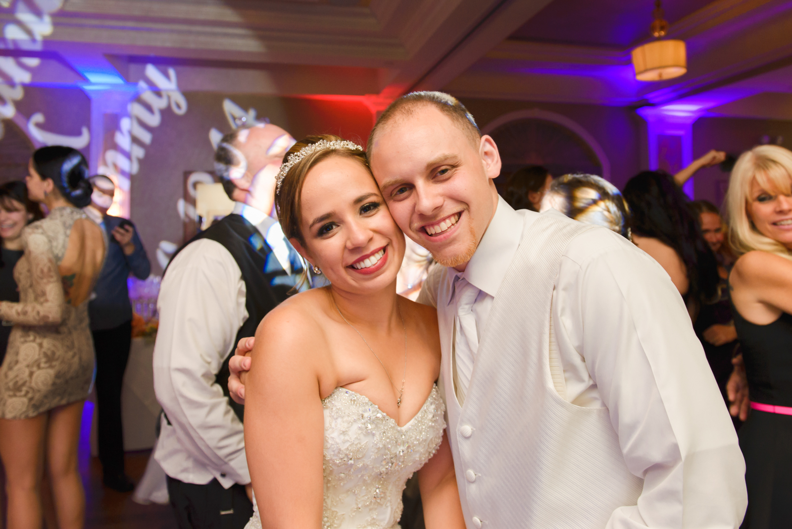 Mel&Tommy_Wedding-84.jpg