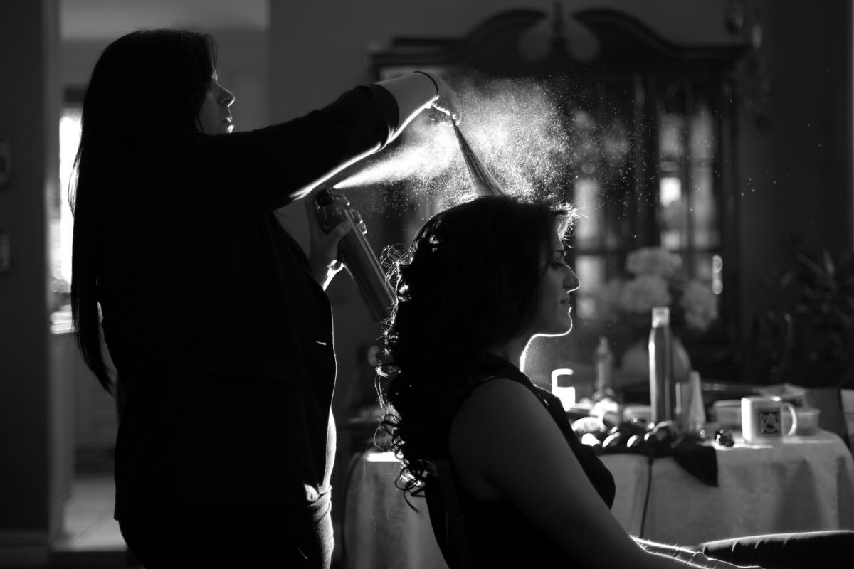 F&M_Wedding-4.jpg