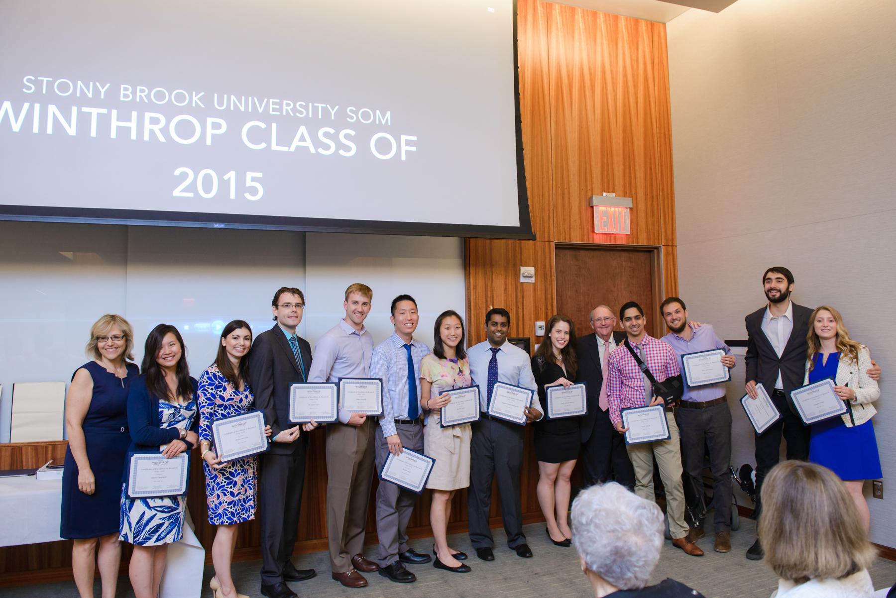 Winthrop_Graduation-57.jpg