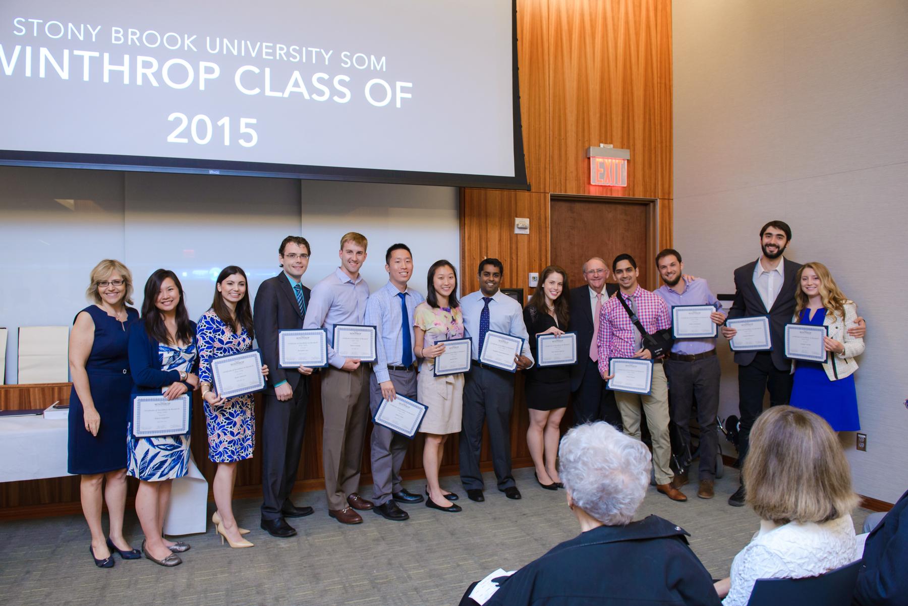 Winthrop_Graduation-58.jpg
