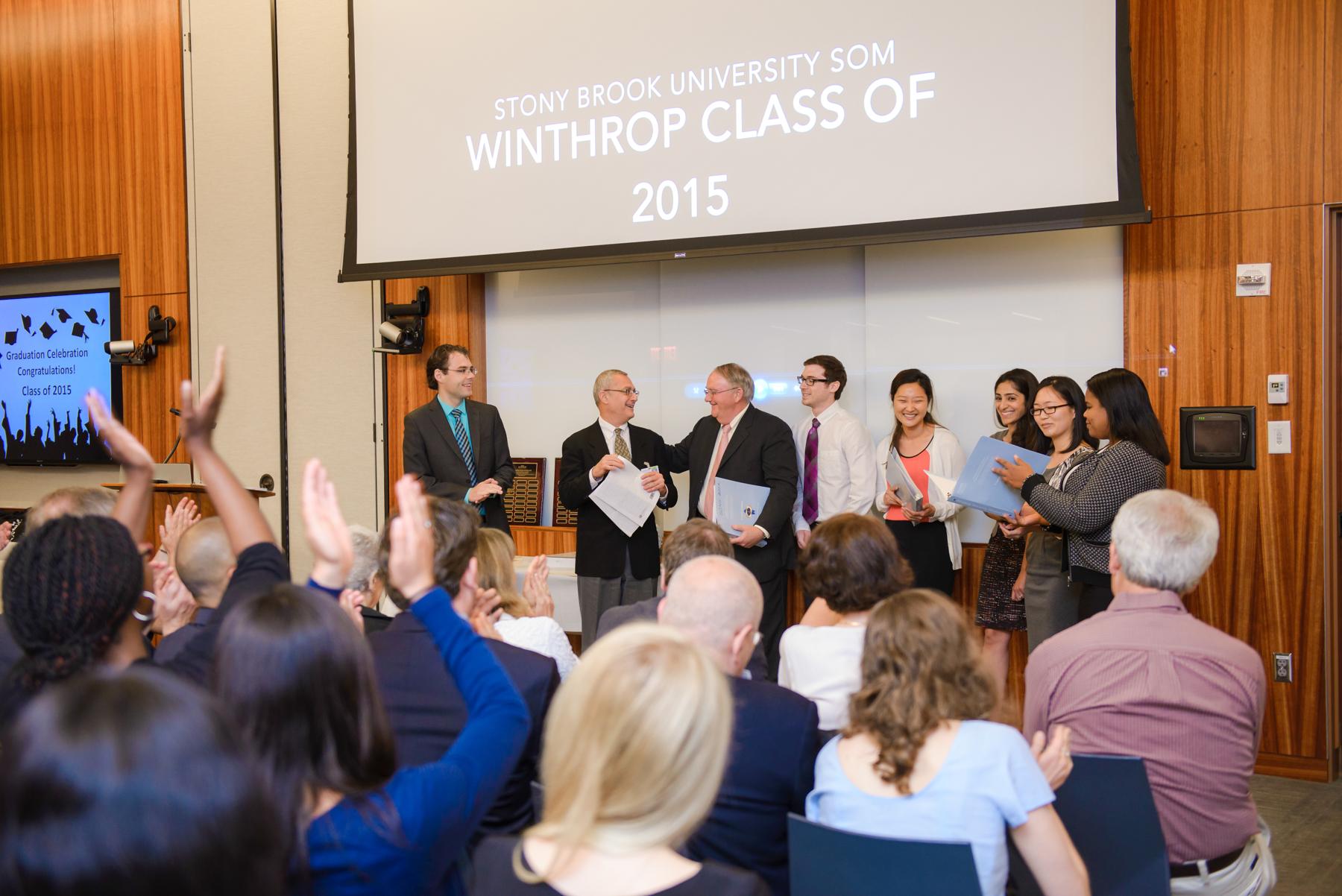 Winthrop_Graduation-102.jpg