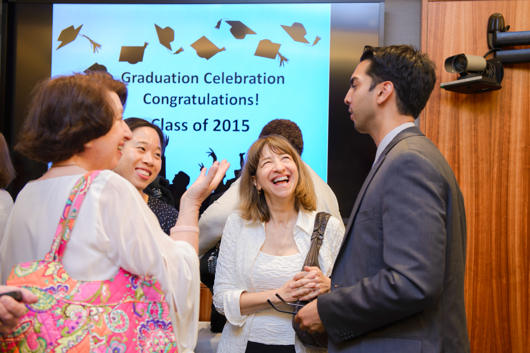 Winthrop_Graduation-143.jpg