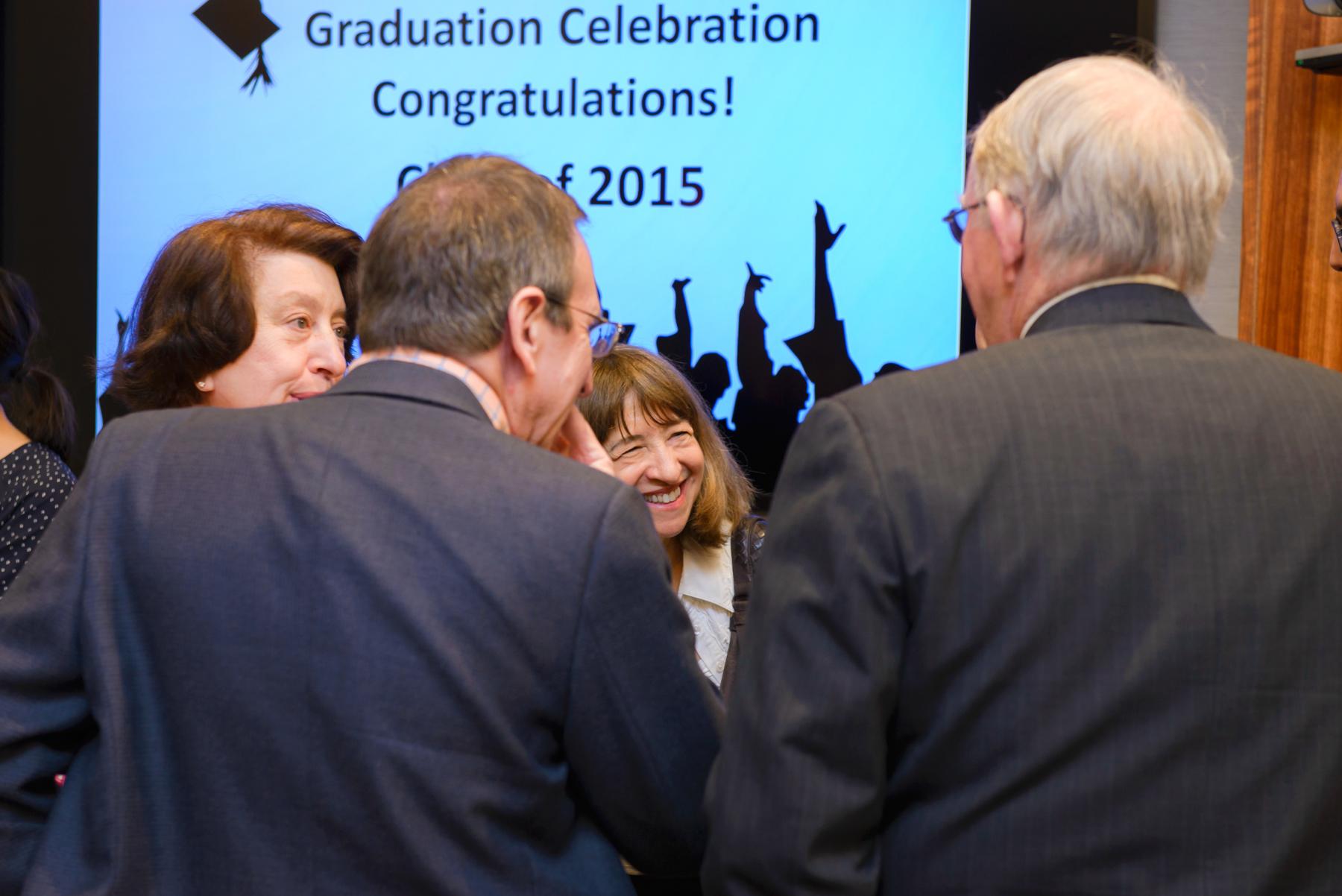 Winthrop_Graduation-152.jpg