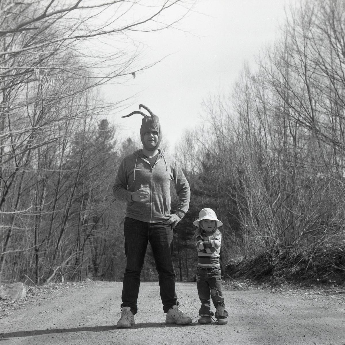 Vermont_Resized-4.jpg