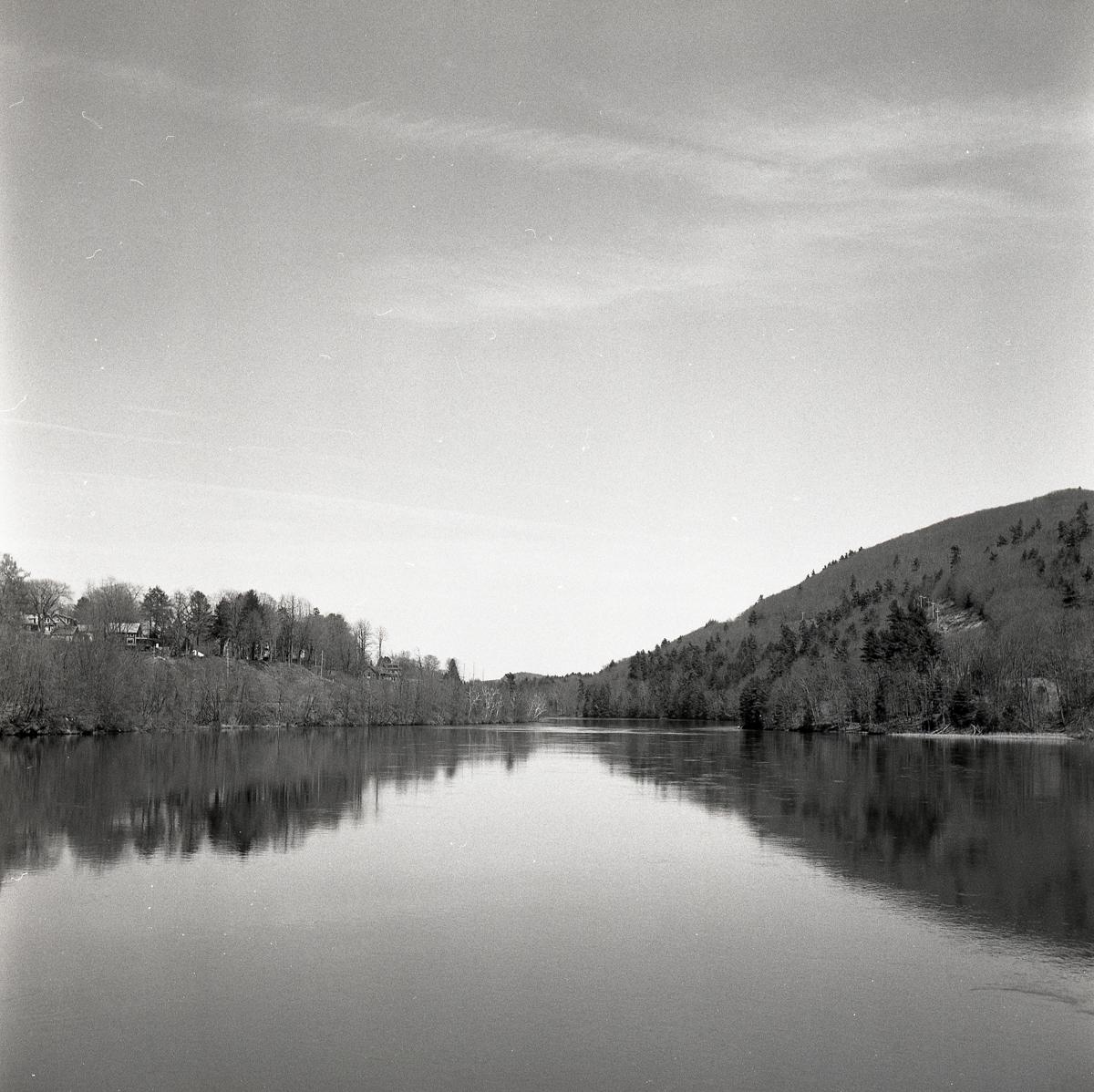 Vermont_Resized-6.jpg