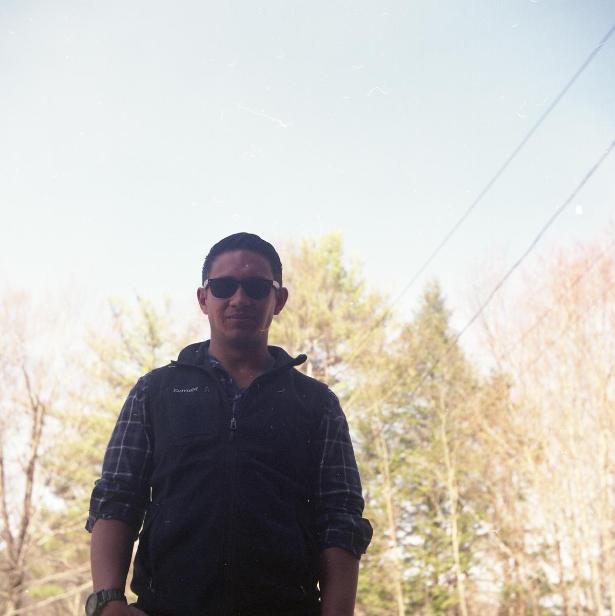 Vermont_Resized-17.jpg