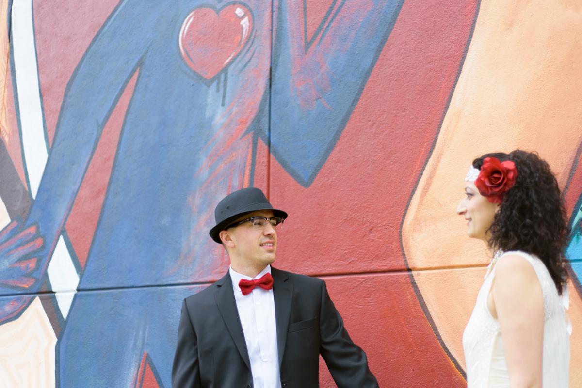 S&E_Wedding_Web-2.jpg