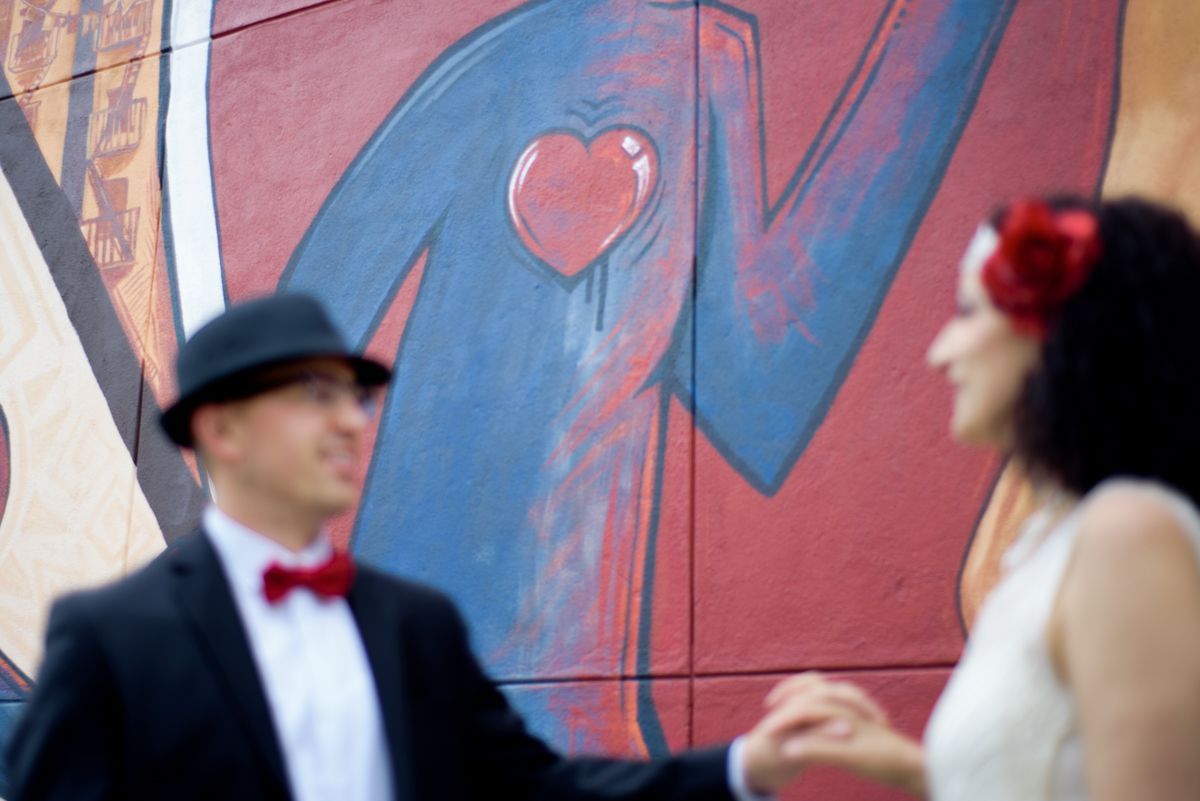 S&E_Wedding_Web-4.jpg