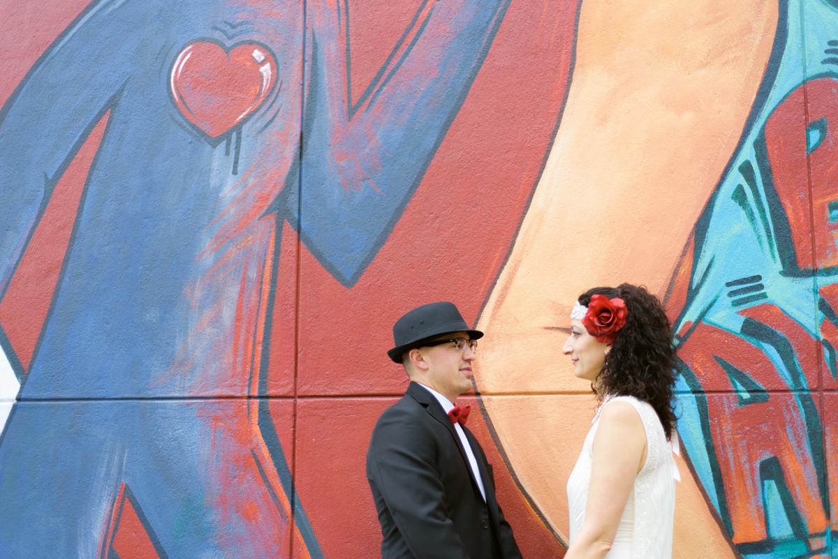 S&E_Wedding_Web-3.jpg