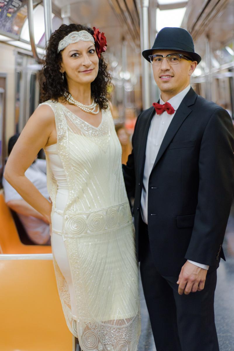 S&E_Wedding_Web-14.jpg