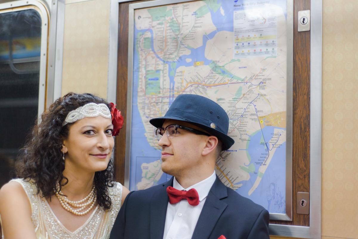 S&E_Wedding_Web-17.jpg