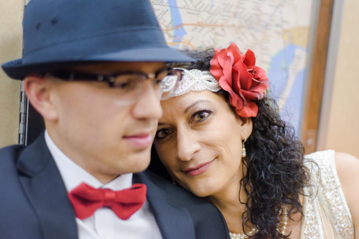S&E_Wedding_Web-22.jpg
