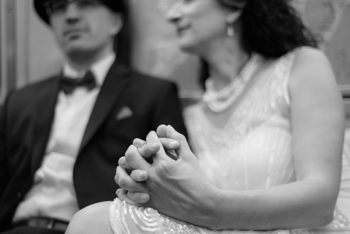 S&E_Wedding_Web-25.jpg
