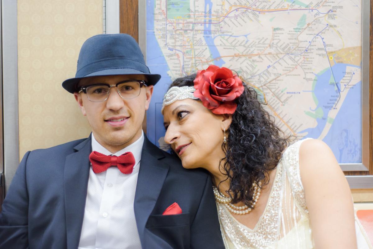 S&E_Wedding_Web-24.jpg