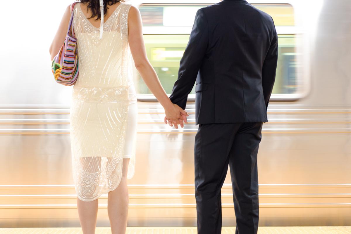 S&E_Wedding_Web-32.jpg