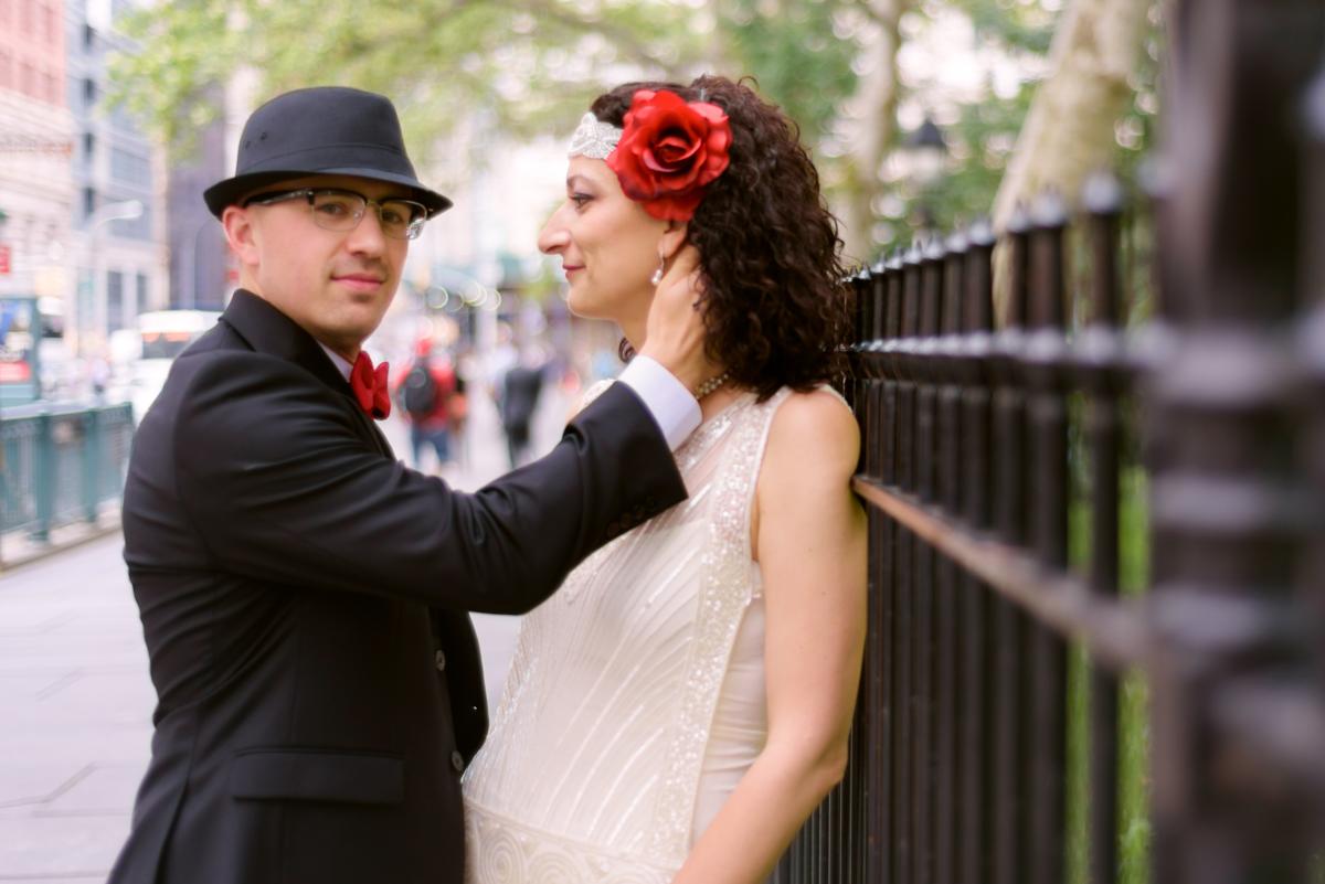 S&E_Wedding_Web-43.jpg
