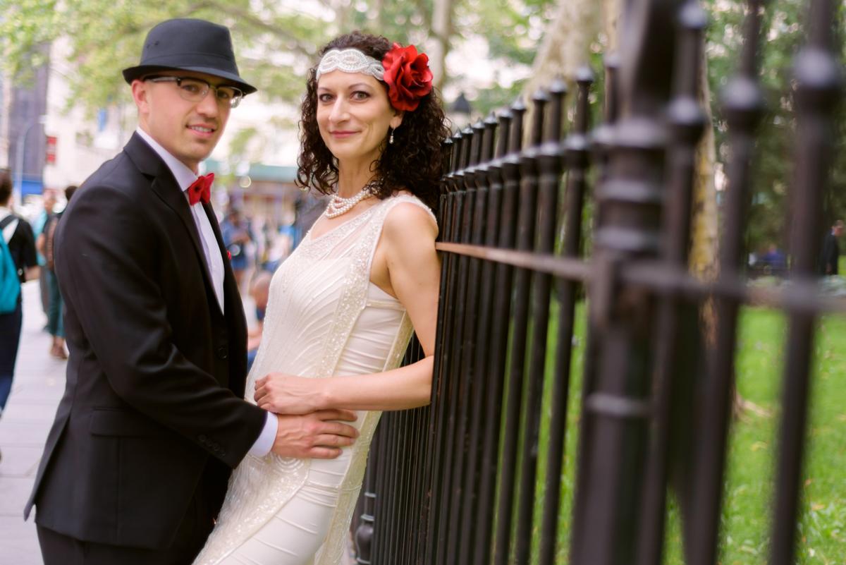 S&E_Wedding_Web-44.jpg