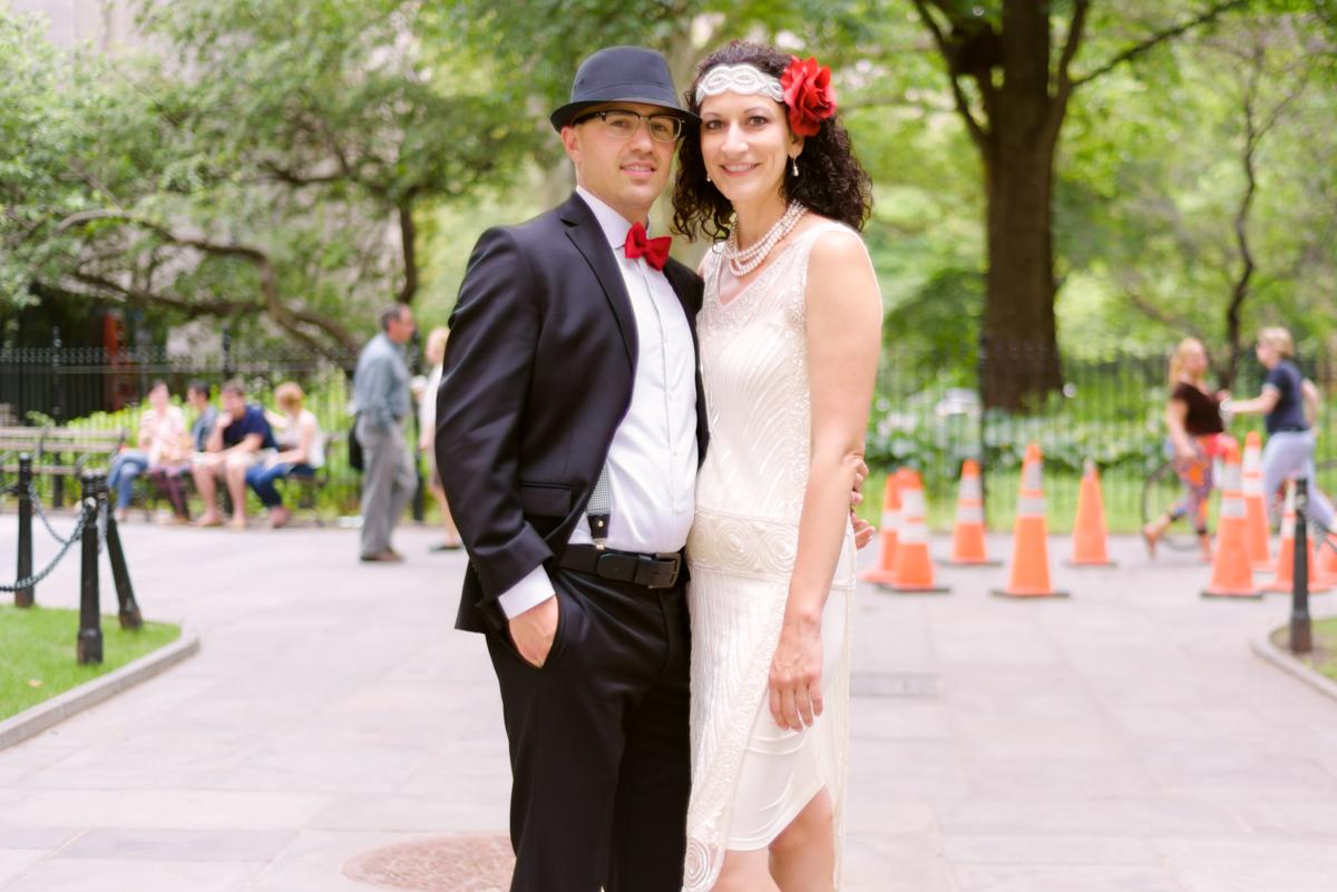 S&E_Wedding_Web-45.jpg