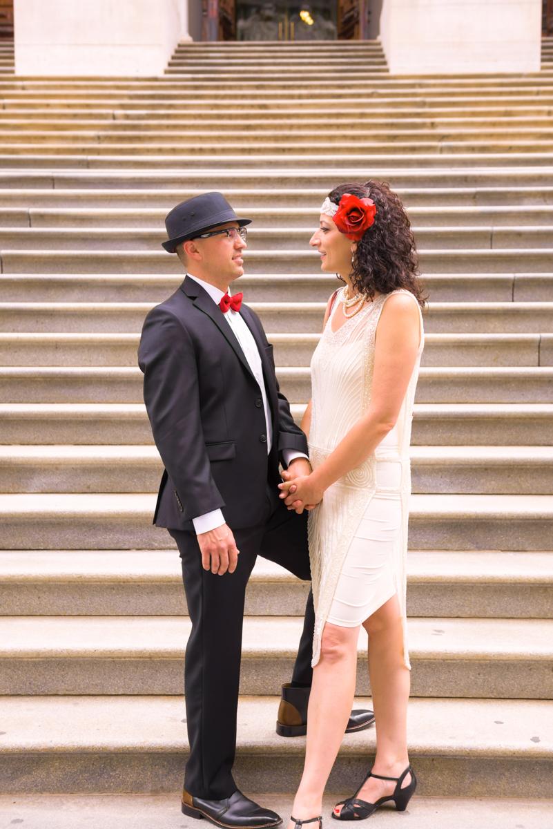 S&E_Wedding_Web-55.jpg