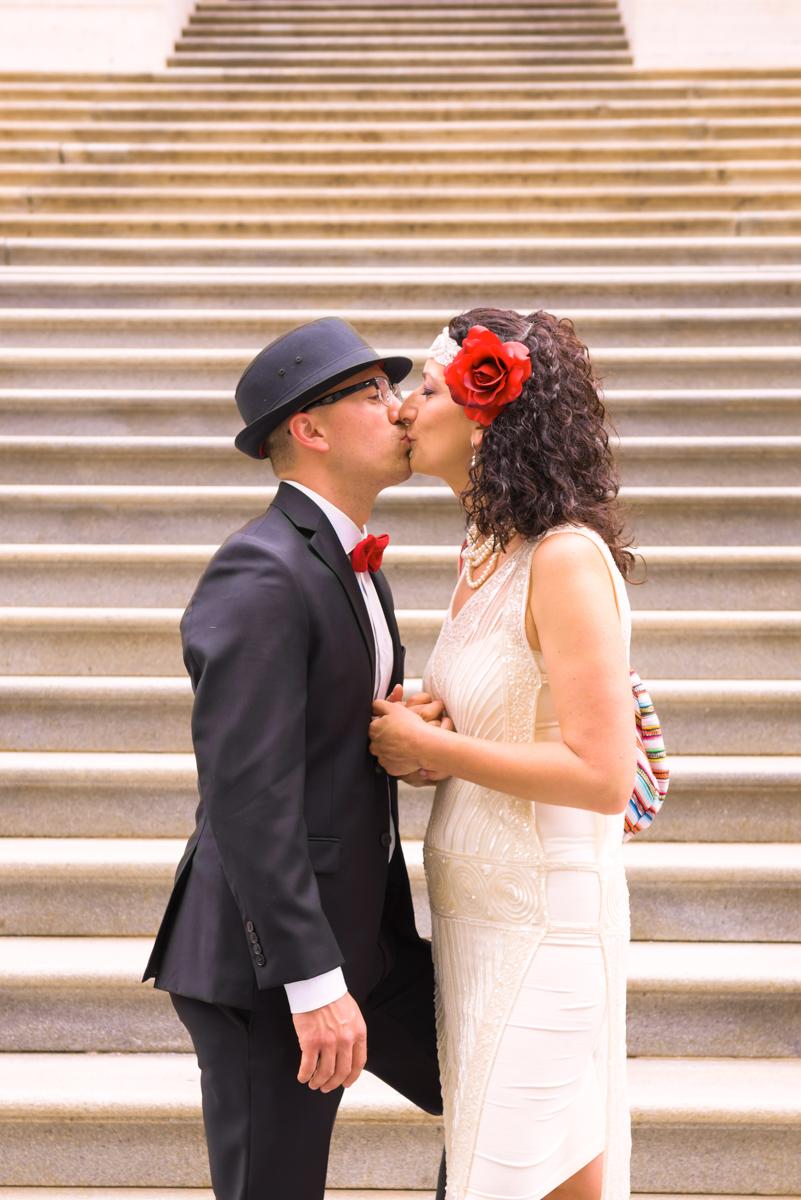 S&E_Wedding_Web-56.jpg
