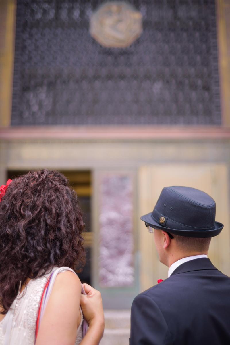 S&E_Wedding_Web-60.jpg