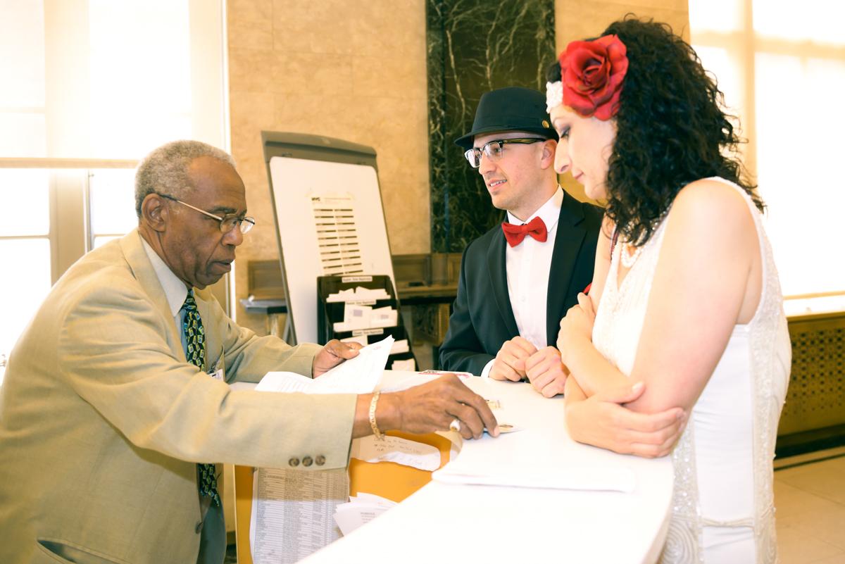 S&E_Wedding_Web-87.jpg