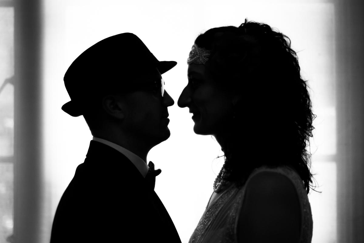 S&E_Wedding_Web-95.jpg