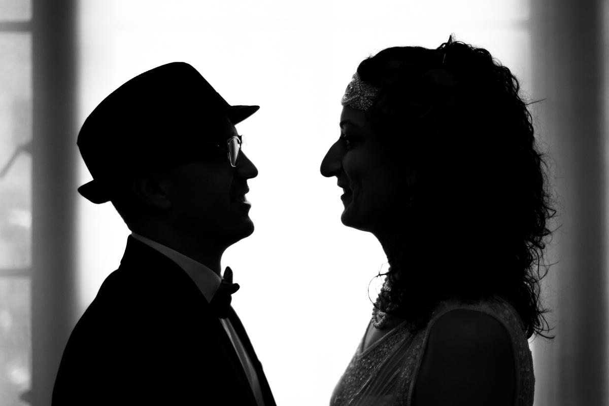 S&E_Wedding_Web-97.jpg