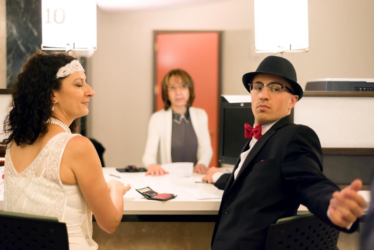 S&E_Wedding_Web-113.jpg