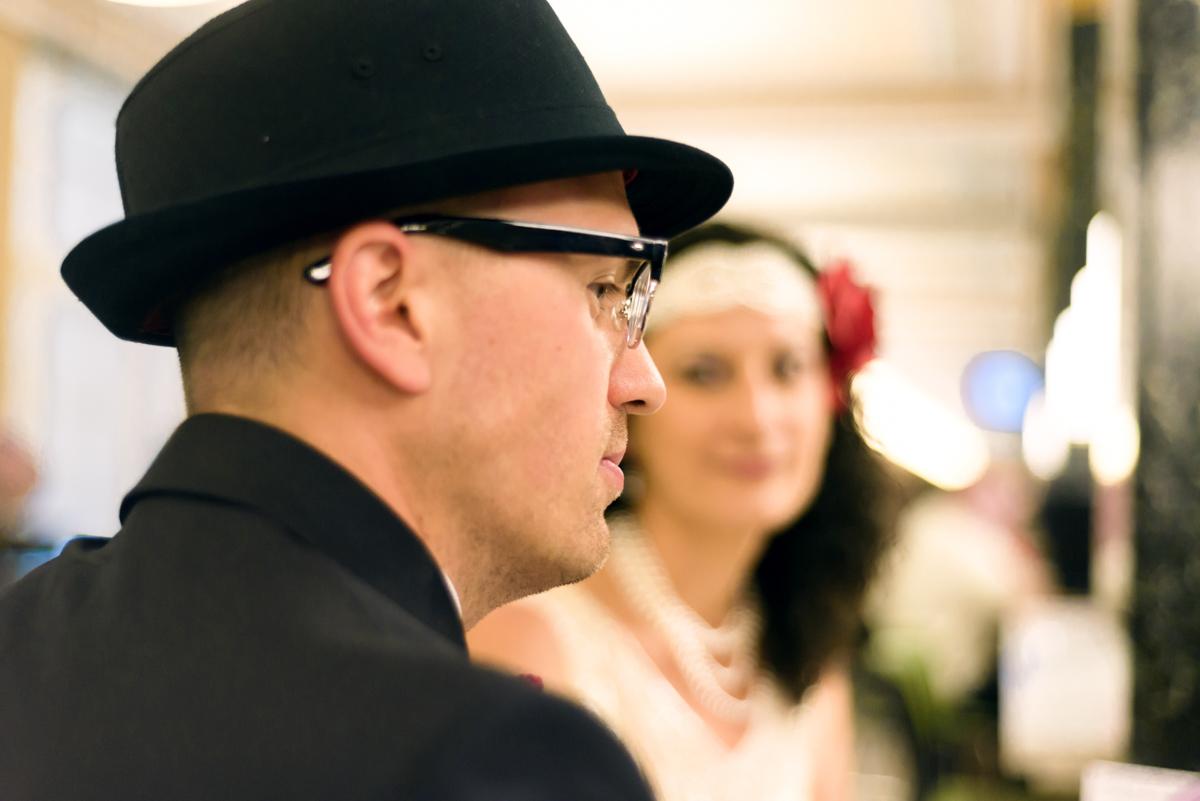 S&E_Wedding_Web-116.jpg