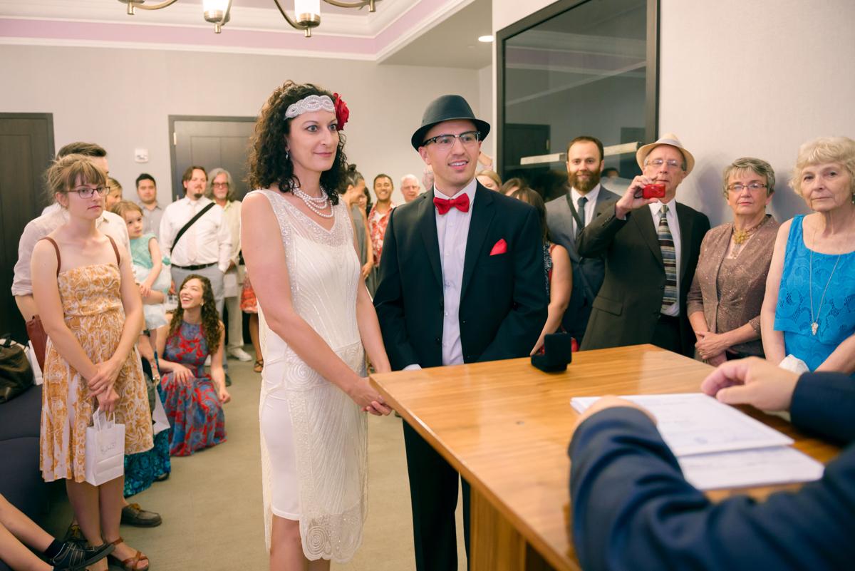 S&E_Wedding_Web-125.jpg
