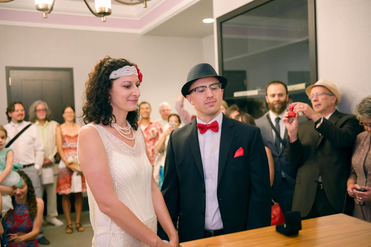 S&E_Wedding_Web-126.jpg