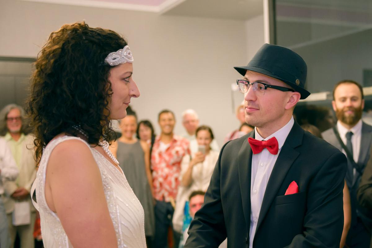 S&E_Wedding_Web-129.jpg