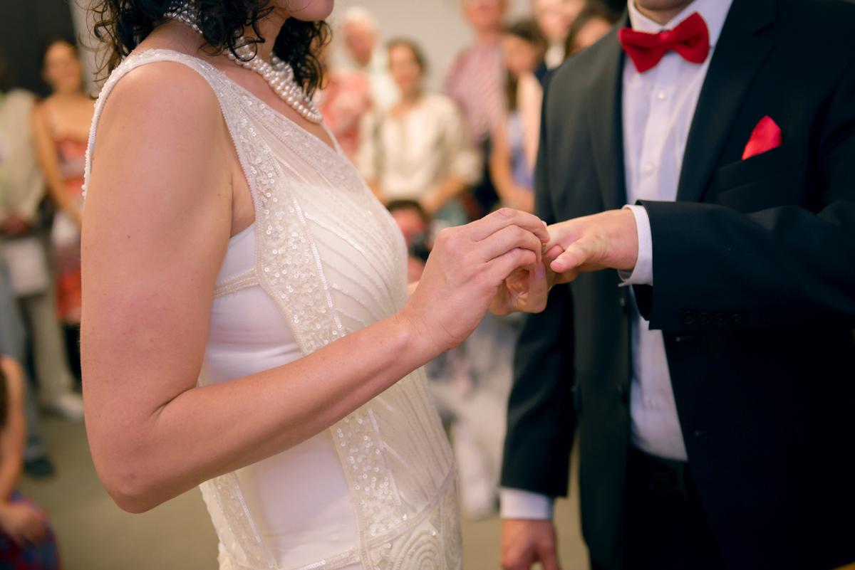 S&E_Wedding_Web-132.jpg