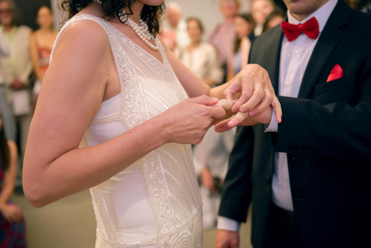 S&E_Wedding_Web-133.jpg