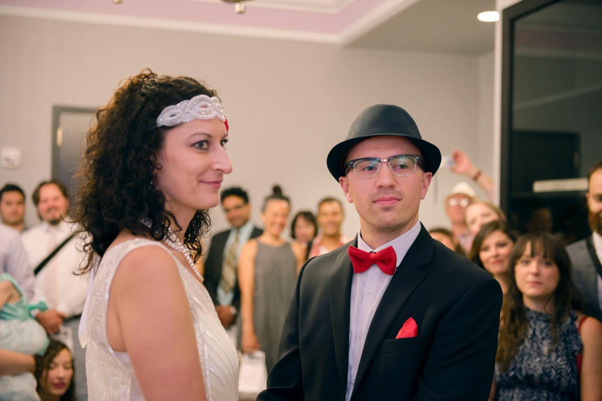 S&E_Wedding_Web-134.jpg